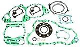 Athena P400210850252 Kit Juntas Motor