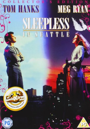 sleepless-in-seattle-reino-unido-dvd