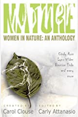 Women in Nature: An Anthology by Carol Clouse (2014-05-08) Paperback