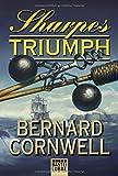 Image de Sharpes Triumph (Sharpe-Serie, Band 18)