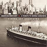 American Rhapsody-Tribute to G
