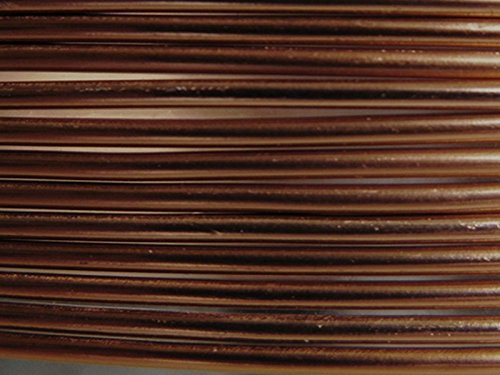 5-mtres-fil-aluminium-chocolat-2mm-Oasis-