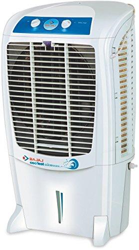 1. Bajaj DC2016 Room Air Cooler