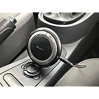 Autocare A70115 Bluetooth Handsfree Car Kit