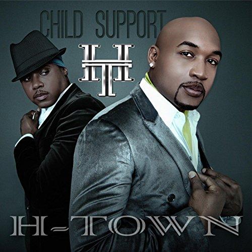 H Town Lick U Up