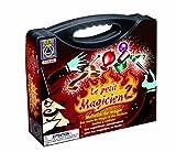 Creative Toys - Ct 5625 - Imitation - Mallette de Magie - Le petit magicien n°2