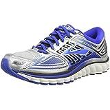 Brooks Glycerin 13 - Zapatillas de Correr para Hombre