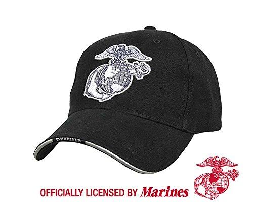 us-marines-corps-usmc-globe-anchor-mutze-cap