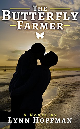 the-butterfly-farmer-english-edition