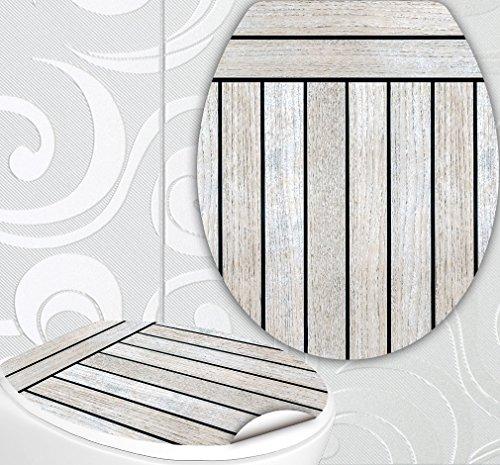 asiento-de-inodoro-de-madera-de-teca-adhesivo-de-vinilo-para-tapa-de-inodoro-con-adhesivo-decorativo