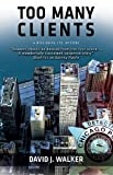 Too Many Clients (Wild Onion Ltd. Mysteries)