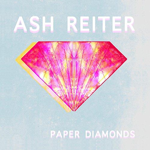 Paper Diamonds (Paper Diamond)