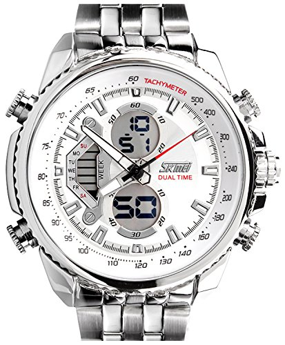 515PmFTNH7L - Skmei HMWA05S024C0 Mens watch