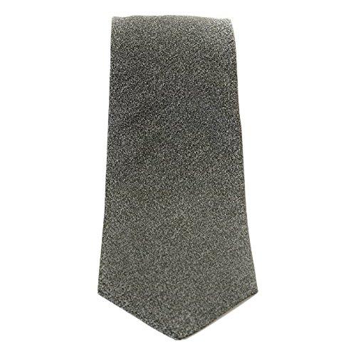 Hugo Boss Herren Krawatte-, mehrfarbig, BOSS1396 Einheitsgröße