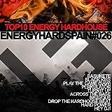 Drop The Hardhouse Beat (Original Mix)