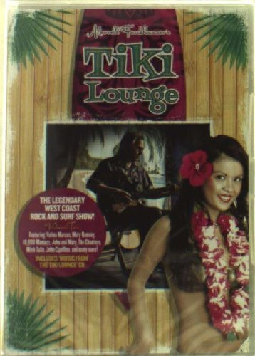 tiki-lounge-cd-import-anglais