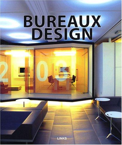 Bureaux design
