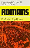 Romans: Exposition of Chapter 11 - To God's Glory