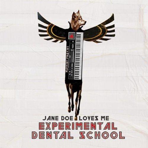Preisvergleich Produktbild Jane Doe Loves Me