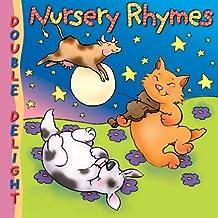Nursery Rhymes (Double Delight)