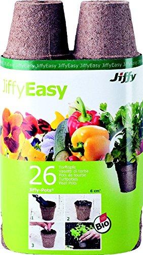 garda-jiffy-lot-de-26-pots-ronds-pour-tourbe-6-cm