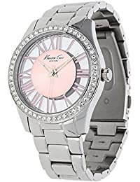 Montre Femmes Kenneth Cole KC4982