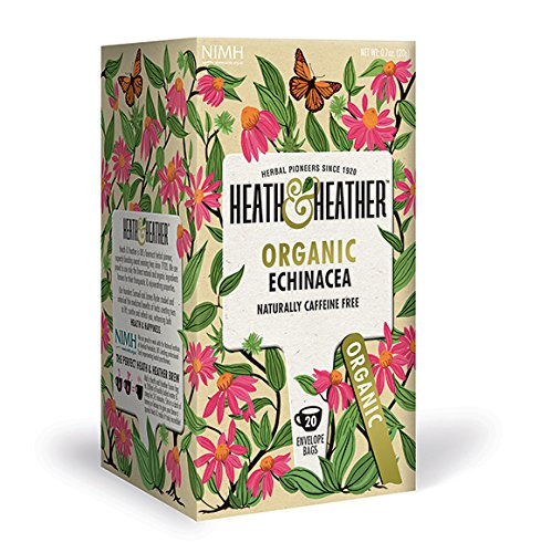 heath-heather-tea-infusions-organic-echinacea-teabags-pack-of-6-total-120