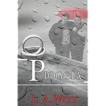 Pioggia (Italian Edition)