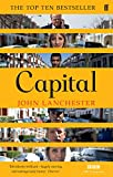 Capital (English Edition)