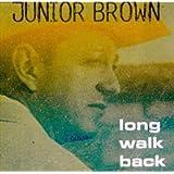 Long Walk Back