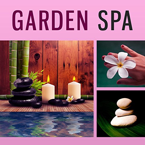 garden-spa-green-moss-asian-beauty-ritual-nice-time-time-of-rest-and-relaxation-delicate-sound-of-mu