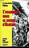 Islamisme dans la guerre d'Algérie
