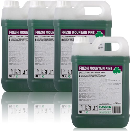 fresh-mountain-pine-disinfectant-cleaner-and-deodouriser-20l-comes-with-tch-anti-bacterial-pen