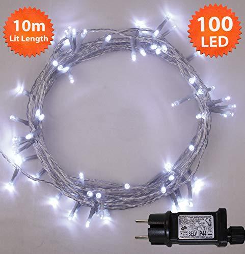 LED-Baum LED Baum