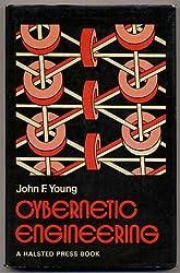 Young: Cybernetic Engineering