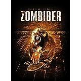 Zombiber - Limitiertes Blu-ray Mediabook - Uncut