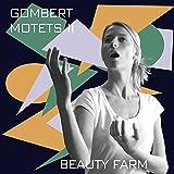 Gombert: Motets II