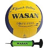 Wasan 2 Piece Volleyball Set