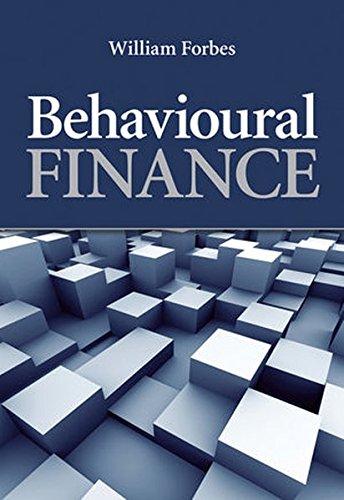 behavioural-finance