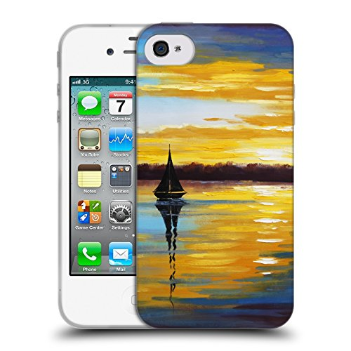 official-graham-gercken-golden-sunset-summer-soft-gel-case-for-apple-iphone-4-4s