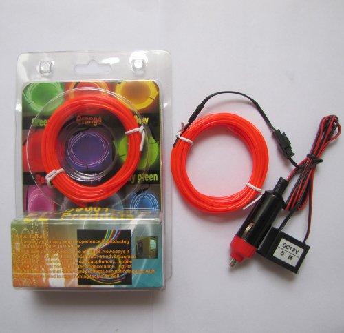 lerway-5-m-colorful-flessibile-el-elettroluminescente-led-luci-leggero-illuminazione-auto-accendisig