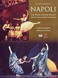Napoli [DVD] [2011] [NTSC]