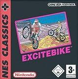 Produkt-Bild: NES Classics Excitebike