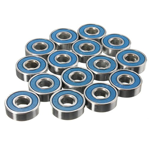 toogoor-20-x-frictionless-abec-9-wheel-bearings-for-skateboard