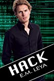 Hack (Save The Kids Book 5)