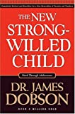 New Strong Willed Child The HB