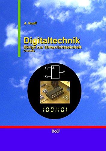 digitaltechnik ein einfuhrungskurs fur das selbststudium und den medienverbund fernsehen seminare lehrbuch