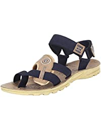 Earon Men Casual Sandals & Floaters