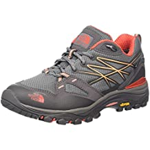a63bcb2d7 Amazon.es  zapatillas the north face mujer