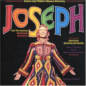 joseph-and-the-amazing-technicolor-dreamcoat-deutsche-gesamtaufnahme